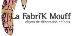 La Fabri'K Mouff