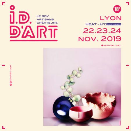 ID D'ART 2019