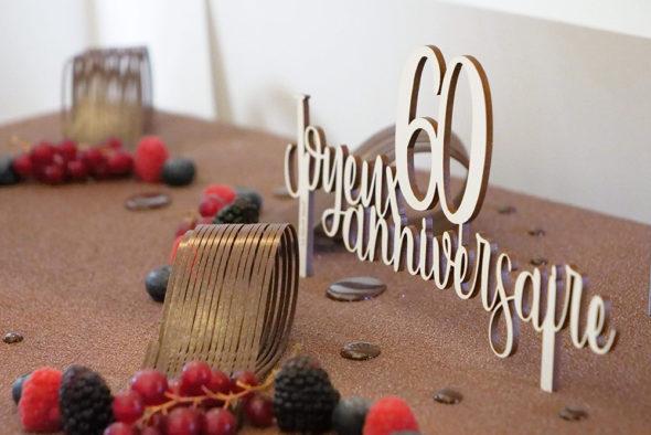 CakeTopper_1